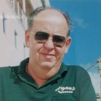 James Warren Ware